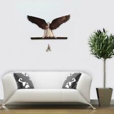 3D Angel Art Sculpture Wall Decoration Statue For Living Room Decoration Best
