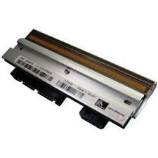 ORIGINAL Zebra Cabezal de impresión ZM400 12 Puntos / mm 300dpi 79801m
