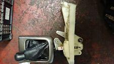 Nissan X trail T30 Gear Stick MECHANISM