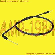 CAVO STARTER APRILIA TUAREG RALLY 125  RX 125 89/98  MX 125 2004/2006  AP8114222