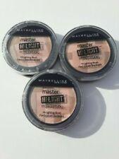 Maybelline Master Hi-Light Highlighting Blush/ Bronzer