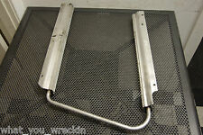 GENUINE GM V8 5.0L FUEL INJECTOR INJECTION RAILS & PIPE - VR VS VQ SS HSV CALAIS
