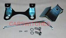 1963 -1967 Chevrolet Corvette C2 4 Speed Muncie Backup Light Switch Mounting Kit