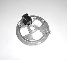 Grundplatte Elektronik-Zündung m Geber DT. PROD. Simson Schwalbe KR51/2 S51 SR50