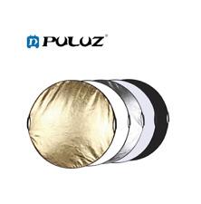 PULUZ PU5112 5in1 80cm Folding Photo Reflector Board