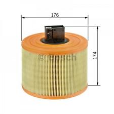 Luftfilter für Luftversorgung BOSCH F 026 400 029