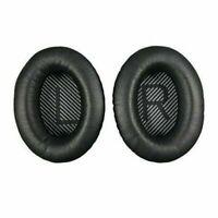 Earpads Ear Pad Pads Cushion for BOSE Quietcomfort 2 QC2 QC15 QC25 AE2 AE2i