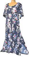 TS dress TAKING SHAPE VIRTU plus sz XL / 24 Dance With Me Dress light NWT rp$120