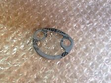 Classic Mini Oil Filter Housing Gasket 12a2035 Quality Gasket *Free Postage*