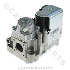 RATIONAL 3039.0245P HONEYWELL GAS VALVE VK4115V CPC 61-202/G COMBI STEAM OVEN