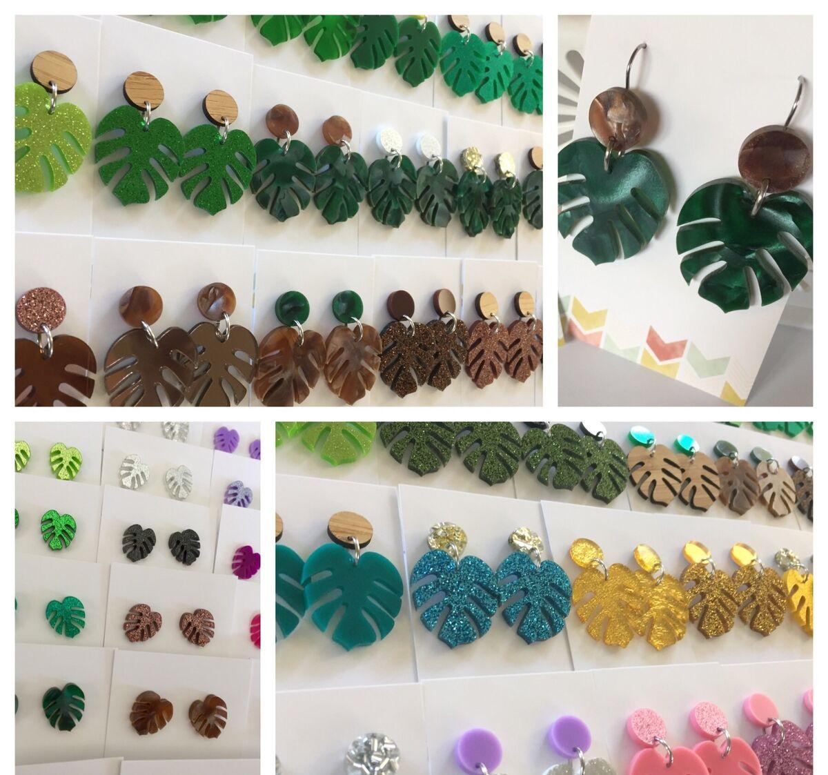 Baxie Jewellery