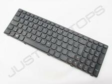 New IBM Lenovo IdeaPad G570 Slovakian Slovensko Keyboard Slovenska 25206776