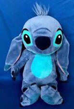 Stitch Lilo & Stitch Stuffed Toys Character Toys