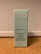 SkinCeuticals CE Ferulic 30ml/1oz, NEW IN BOX FRESH