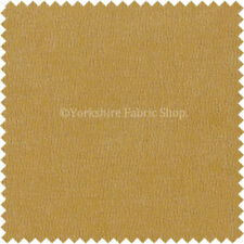 Telas y tejidos color principal beige tapicería para costura y mercería