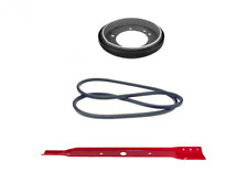 KIT BLADE  28In.  SNAPPER 7019518YP ,7022252YP, *MADE IN USA* (G44)