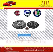 KIT FRIZIONE ORIGINALE FIAT Grande Punto 1.4 Natural Power 08>16 57KW 71794718