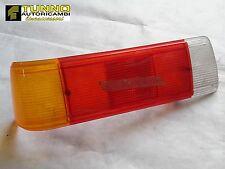 GEMMA FANALE POSTERIORE SX BMW 315-316-320 E21