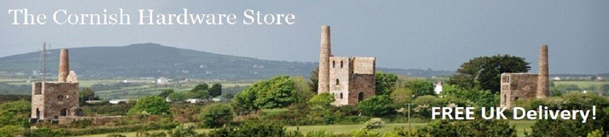 The Cornish Hardware Store