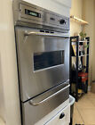 Summit TTM7882 24 inch Single Gas Wall Oven Pick-Up Only LA County photo