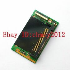CF Memory Card Slot Reader Repair Part For Nikon D70 D70S Digital Camera