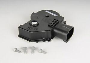 Wiper Motor Pulse Board Kit ACDelco GM Original Equipment 88958407
