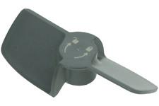 Kenwood lama elica pala schiacciapatate Masher Triblade HB710 HB720 HB723 HB724
