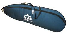 "NEW 7'0""- 7'2"" SURFBOARD TRAVEL BAG / COVER  SHORT 10MM PADDING RRP $160"