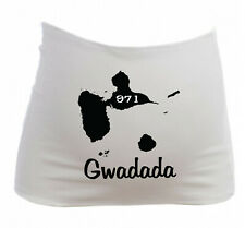 Bandeau Grossesse Maternité Guadeloupe 971 Gwadada - Future maman femme enceinte