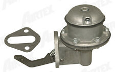 Mechanical Fuel Pump-Base Airtex 4459