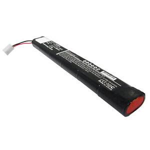 Batteria per Brother PocketJet PJ-562 PocketJet PJ-623 PocketJet PJ-560 360mAh