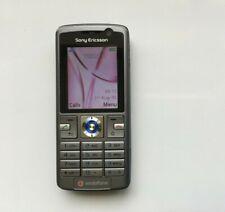 SONY ERICSSON K610i 3G CAMERA PHONE*UNLOCKED*