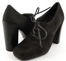 d5a038621f7a47 Tory Burch Women s Block Heels for sale