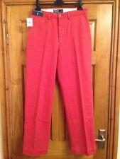 Ralph Lauren 30L Trousers for Men