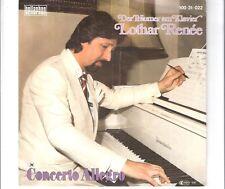 LOTHAR RENEE - Concerto allegro