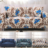 Chair Cover Protector Slipcovers Soft Dinning Chair Covers Slipcovers