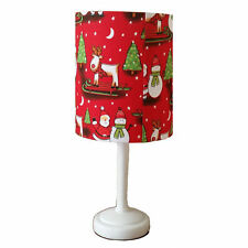 Christmas Lamps for Children
