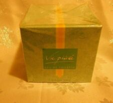 Vintage Yves Rocher Vie Privee Eau de Toilette Splash 100 ml 3.38 fl oz SEALED