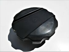 HONDA SUPERDREAM CB CB250N CB400N - ORIGINAL FIT FUEL CAP GOOD CONDITION