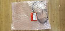 Honda 31630-ZJ1-802 Charge Coil Assy - Genuine OEM part