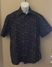 Mens Island Republic Shirt NWT Size M