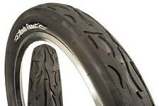 Fahrrad-Reifen mit Semi-Slick-Profil KENDA