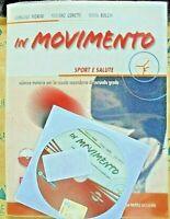 9788839303530 Educare Al Movimento Allenamento Salute E Beness Nsione Online Acquisti Online Su Ebay