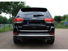JEEP Grand Cherokee Serie 8 Summit 3.0l V6 MultiJet
