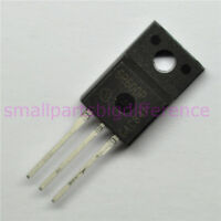 5pcs IPA60R600CP 6R600P NEW Genuine Infineon TO-220F