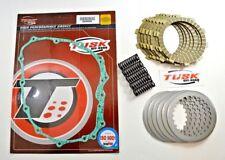 Honda TRX 400EX 1999-2004 Tusk Comp Clutch Kit w/ Springs & Gasket