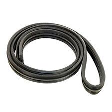 ELECTROLUX Genuine Dishwasher Rubber Door Seal Gasket Top Spare Part SUD4526WS