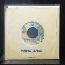 "Seals & Crofts - Get Closer / Don't Fail 7"" Mint- Vinyl 45 WBS 8190 USA 1976"