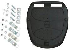 piastra di supporto universale/Piastra adattatore Z113C2 per GIVI & Kappa