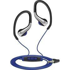 Sennheiser Kopfhörer in Blau